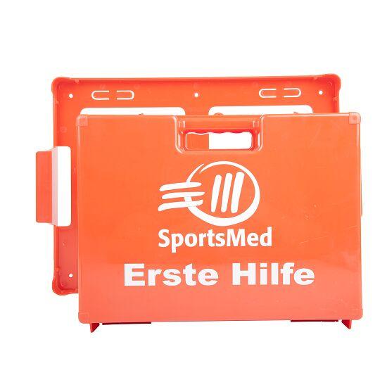 "Sofort-Hilfe-Koffer ""Profi"""