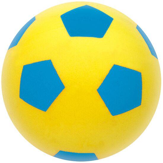 Soft Football ø 14 cm