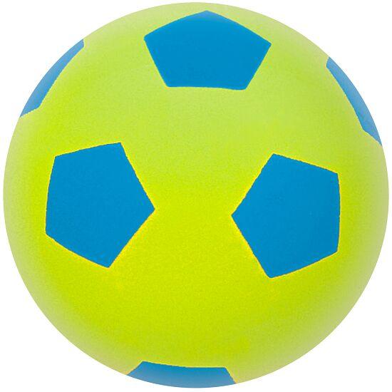 Soft Football ø 20 cm
