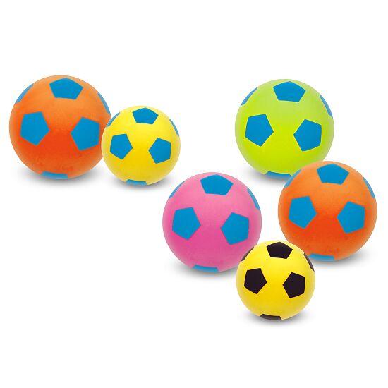 Soft-Fußball Set