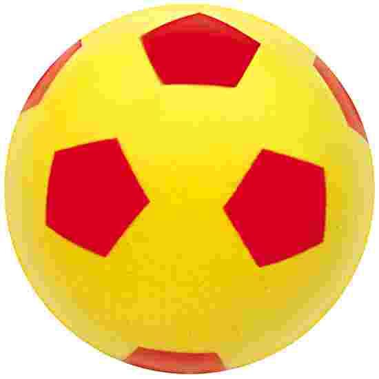 Soft-Fußball ø 14 cm