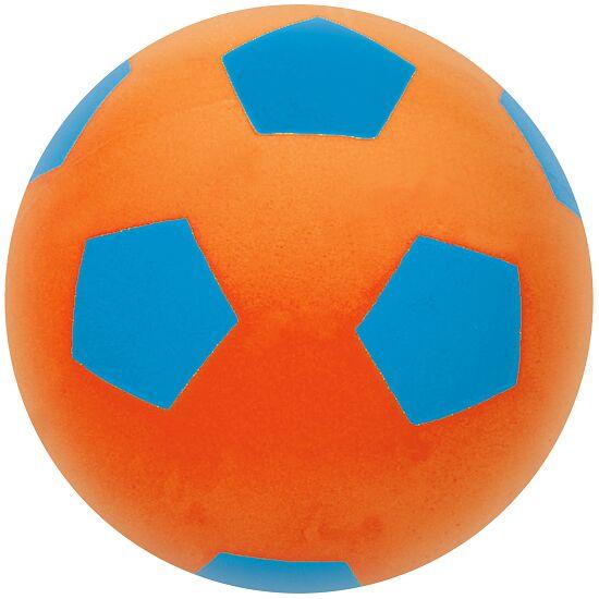 Soft-Fußball ø 20 cm
