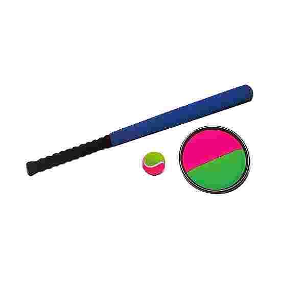 Softball sæt