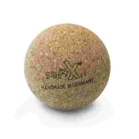 SoftX® Cork Fascia Ball ø 9 cm