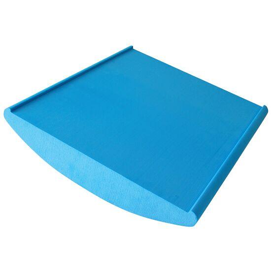 SoftX® Koordinationsvippe Standard