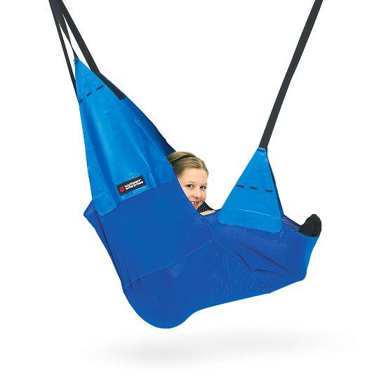 Southpaw® Kokon-Schaukel Für Kinder, LxB: 50x35 cm