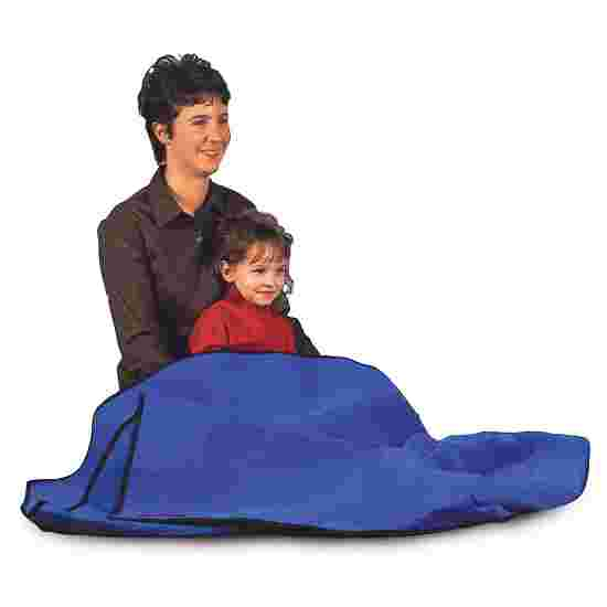 Southpaw Weighted Blanket 147x76 cm, 2.3 kg