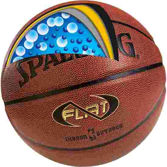 """Spalding Basketball  """"NBA Neverflat"""""""