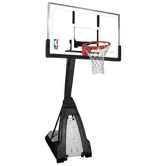 "Spalding Basketballanlage ""NBA Beast Portable"""
