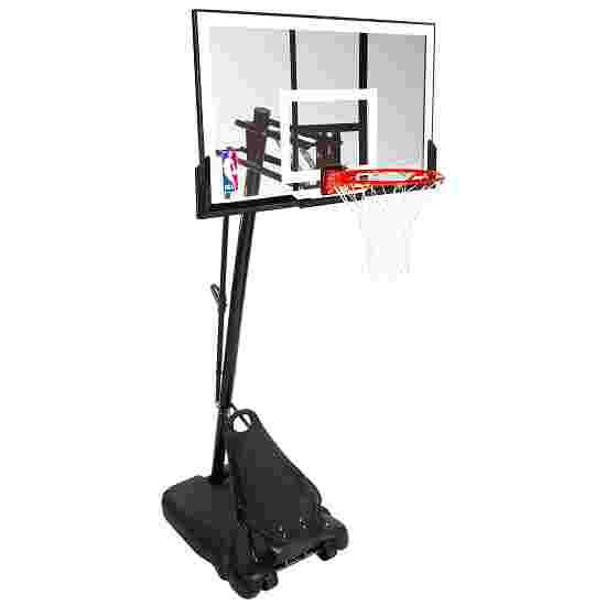 """Spalding Basketballanlage  """"NBA Gold Exacta High Lift Portable"""""""