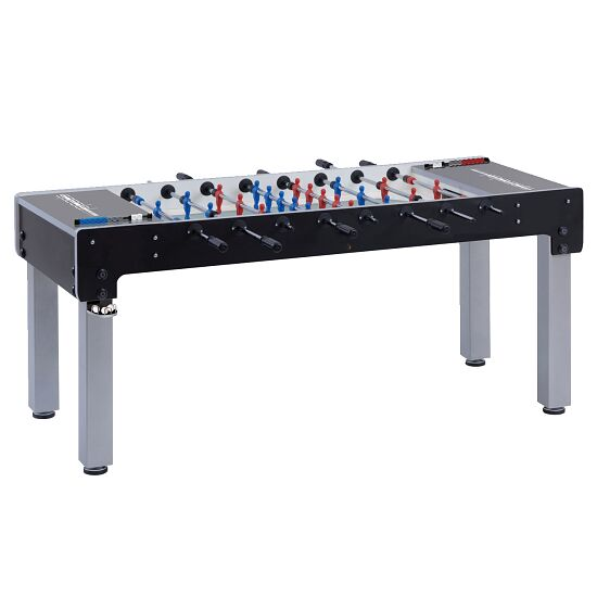 """Special Champion"" Table Football Table"