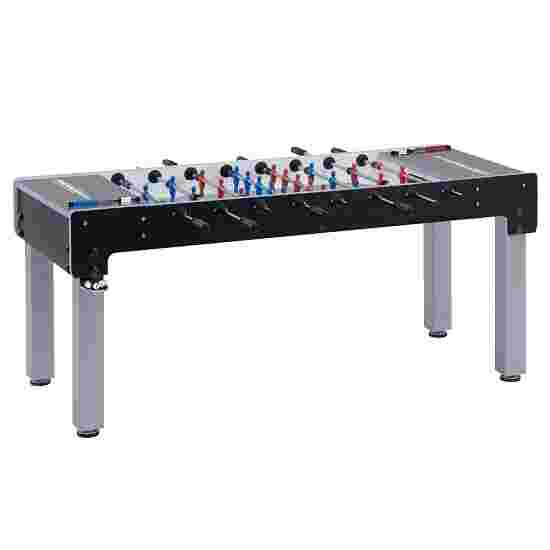 """""""Special Champion"""" Table Football Table"""