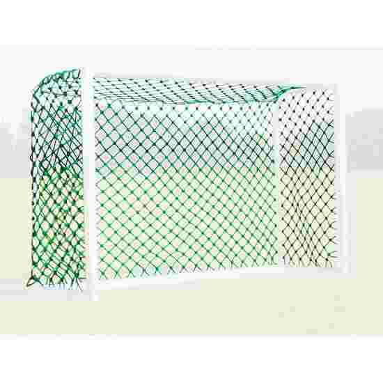 """""""Special"""" Leisure Goal Net"""