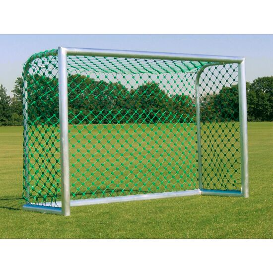 """Special"" Leisure Goal Free-standing, Incl. steel-reinforced net"