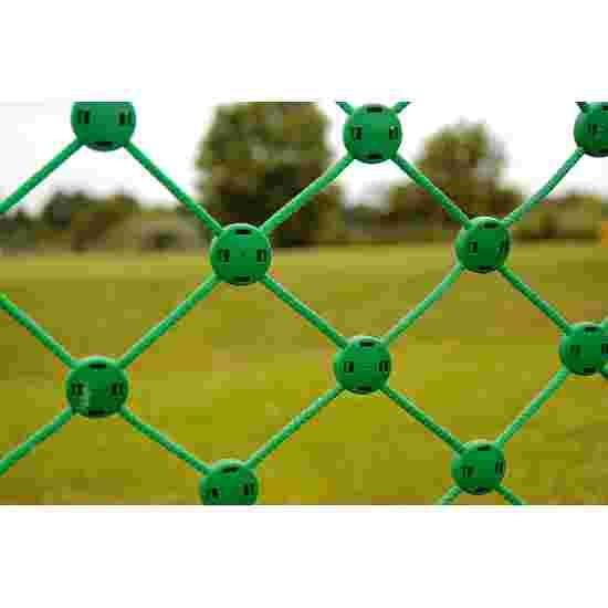 """Special"" Leisure Goal Free-standing, Incl. steel-reinforced net"