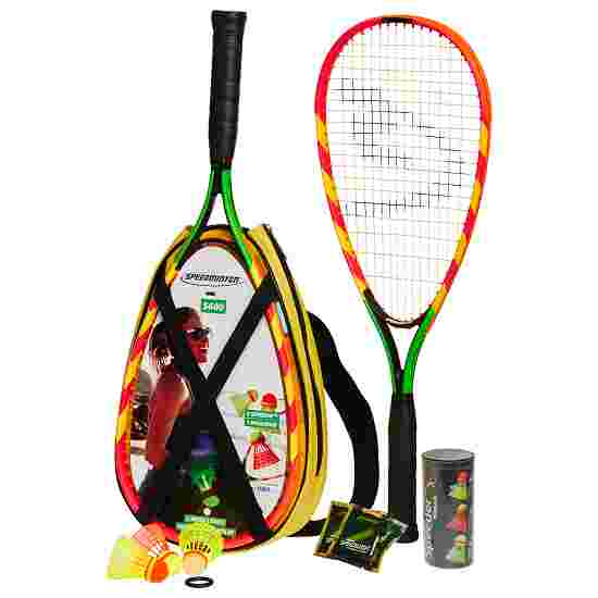 "Speedminton Set ""S600"""