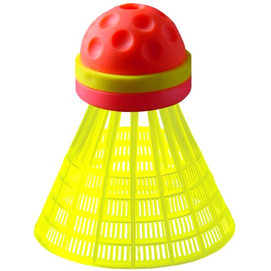 "Speedminton® Speeder® Tube ""MATCH"""