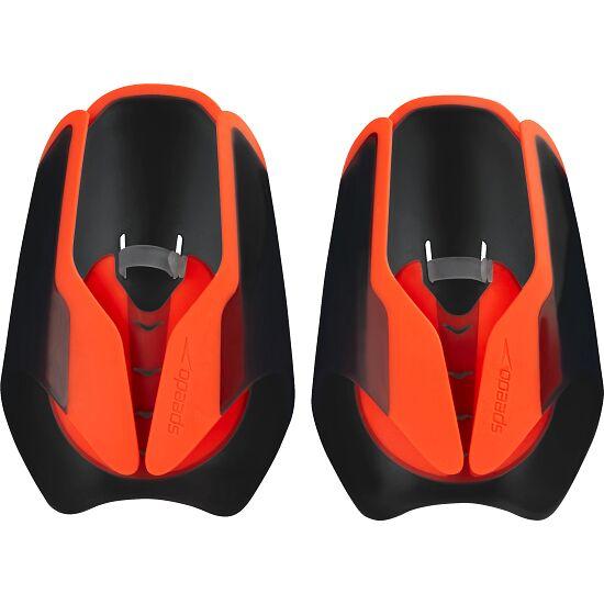 Speedo® Fastskin Hand Paddles