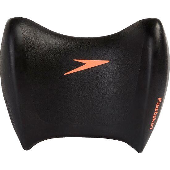 Speedo® Fastskin Pullbuoy