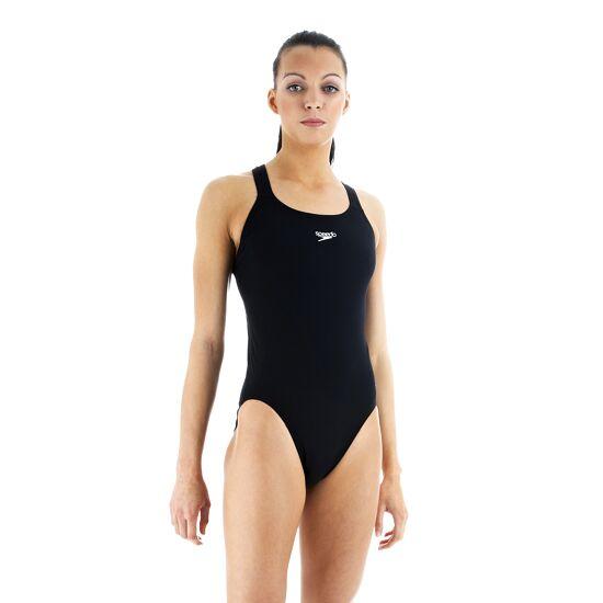 """Speedo® Schwimmanzug """"Endurance+ Medalist"""" Schwarz"""