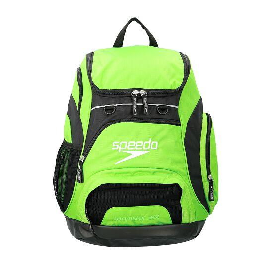 """Speedo® Schwimmer-Rucksack """"Teamster"""" Green"""
