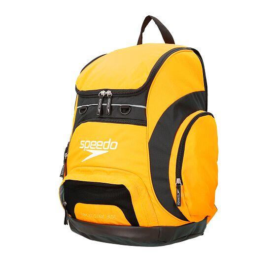 """Speedo® Schwimmer-Rucksack """"Teamster"""" Orange"""
