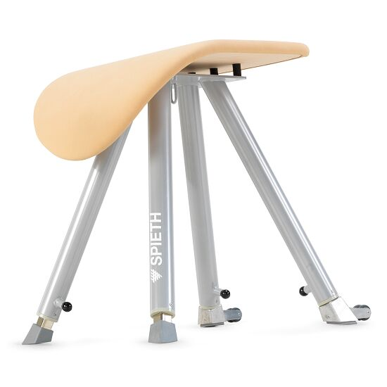 "Spieth® ""Ergojet Junior"" Vaulting Table"