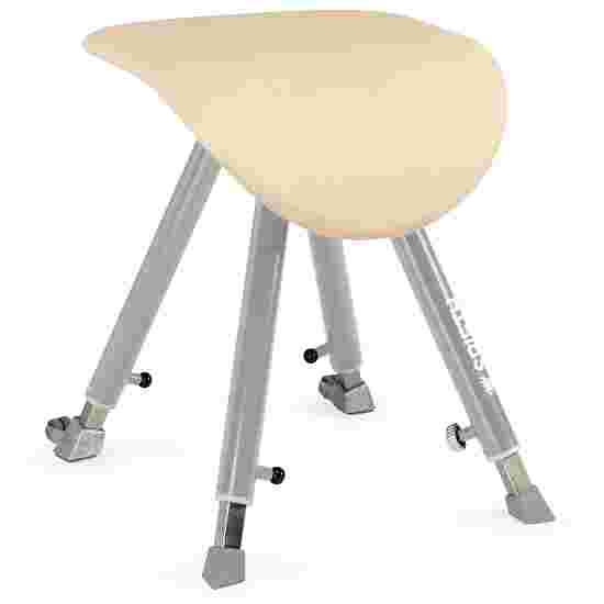 "Spieth ""Ergojet Junior"" Vaulting Table"