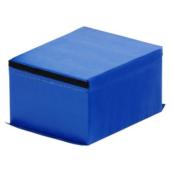 Spieth Foam Block for Practice Vaulting Tables