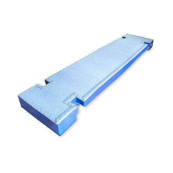 Spieth® Inlay Mat
