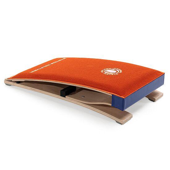 "Spieth® ""Junior"" Springboard World Championship springboard 120x60x21 cm"