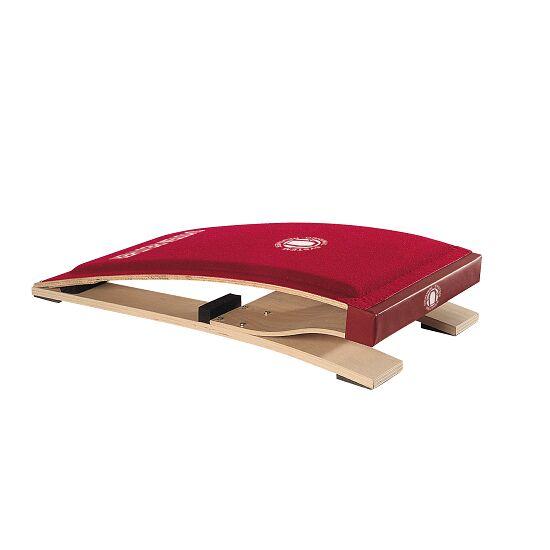 "Spieth® ""Junior"" Springboard Mini springboard 100x55x21 cm"