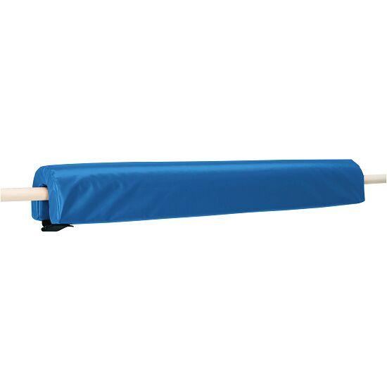 Spieth Prallschutz für Spannreck, Wettkampfbarren und Spannstufenbarren