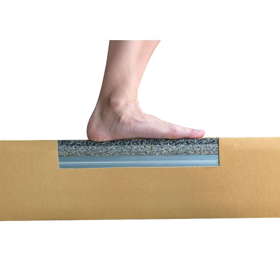 "Spieth® ""Soft Touch"" Competition Balance Beam"