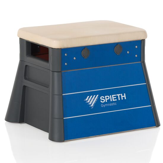 """Spieth® Sprungkasten Jumper """"Just for Kids"""""""