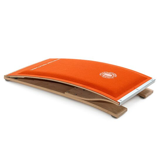 "Spieth® ""Standard"" Padded Springboard"