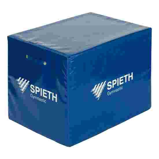 Spieth Trainer-Aufstandshilfe 50x50x50 cm