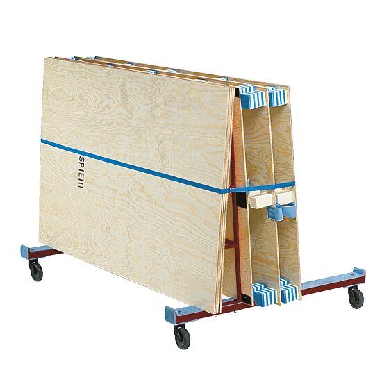 Spieth® Transportwagen
