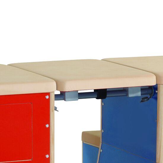 """Spieth® Zwischendeck Multibox """"Just for Kids"""""""