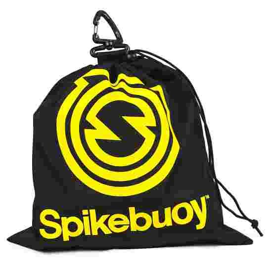 "Spikeball ""Spikebuoy"""