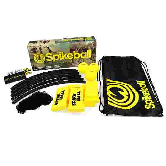 """Spikeball """"Standard"""""""