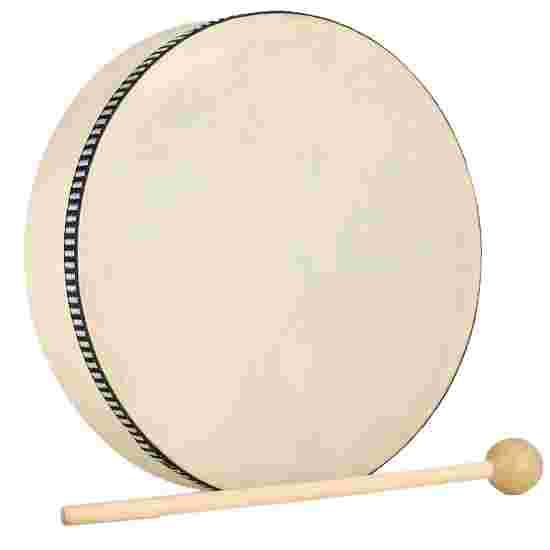 Spille-Tamburin