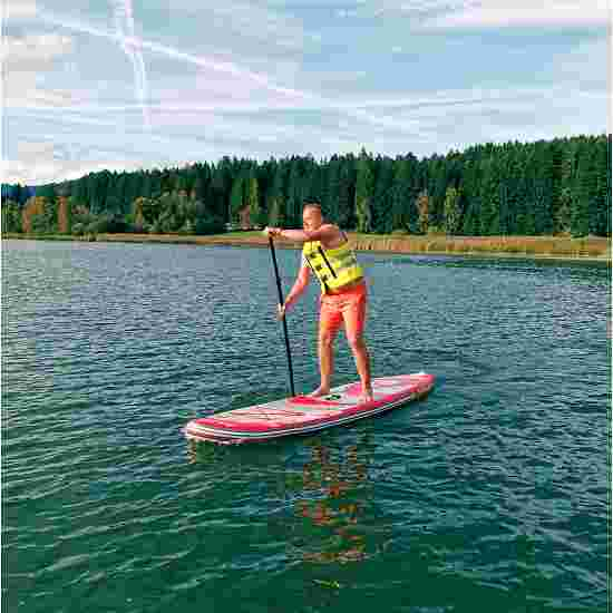 """Spinera SUP-Board """"Professional Rental"""" 10'6"""