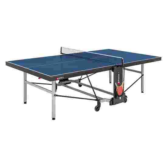 Sponeta Table Tennis Table Blue