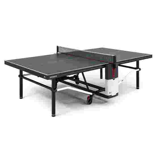 """Sponeta Tischtennisplatte  """"SDL Pro"""" Outdoor mit Netz"""