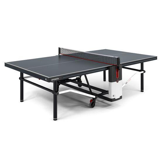 """Sponeta Tischtennistisch  """"SDL Pro"""" Outdoor mit Netz"""