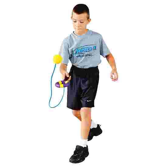 Spordas Catching Game