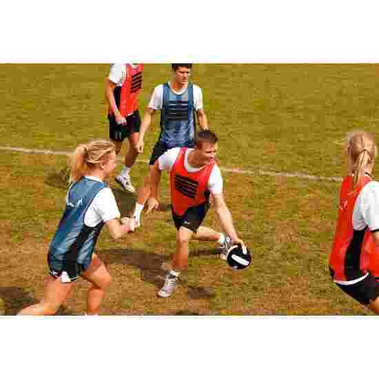 Spordas Throwing Game Size S