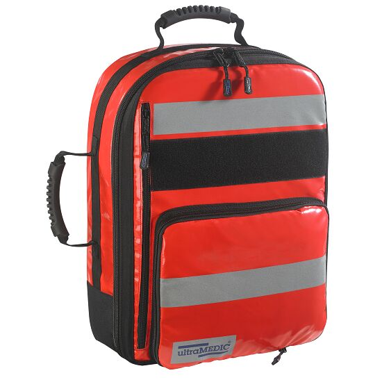 """Sport and Leisure"" Rescue Backpack"
