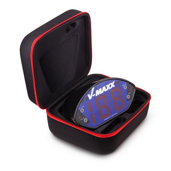 "Sport-Radargerät ""V-Maxx"" ohne Netzadapter"